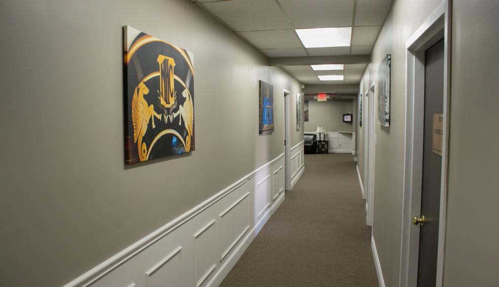 35 hallway.jpg