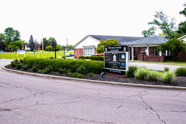 Georgetown Entrance.jpg