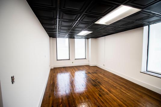 Suite 420 33 N. Third St.