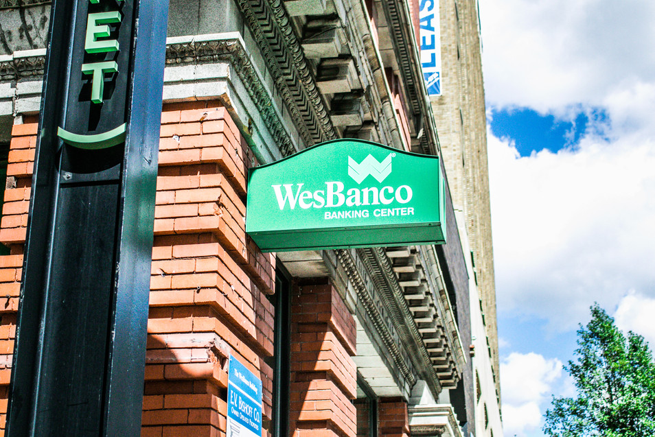 wesbanco sign.jpg