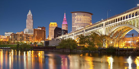 downtown cleveland2_edited.jpg