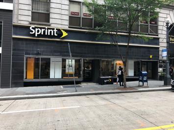 Sprint Exterior 2.jpg