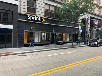 Sprint Exterior 3.jpg
