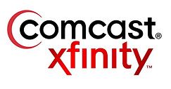 comcastxfinity.png