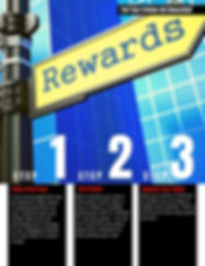 rewards revised.jpg