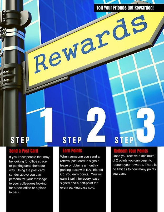 rewards revised.jpg