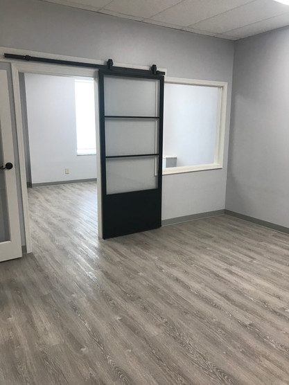 Expansion Larger Salon3.jpeg