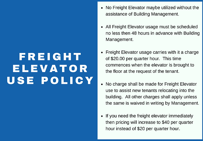 Copy of freight elevator.png