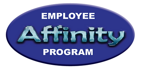 affinity logo_edited.png
