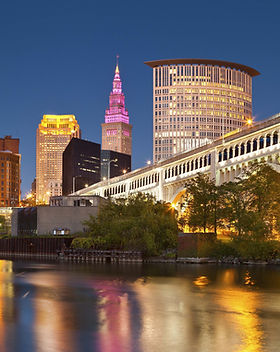 downtown cleveland2.jpg