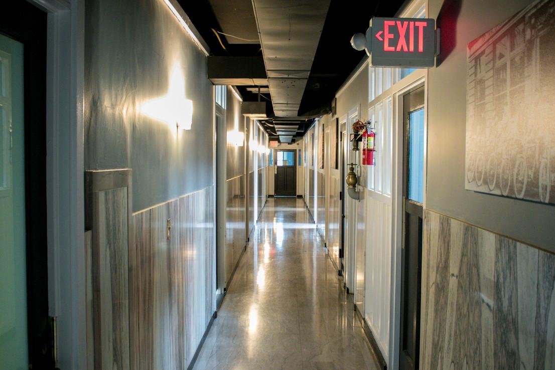 Lofts hall.jpg
