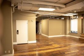 33 N. Third St. Suite 300