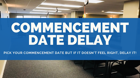 Commencement Date Delay.png