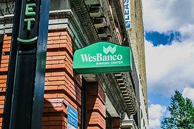 wesbanco%20sign_edited.jpg