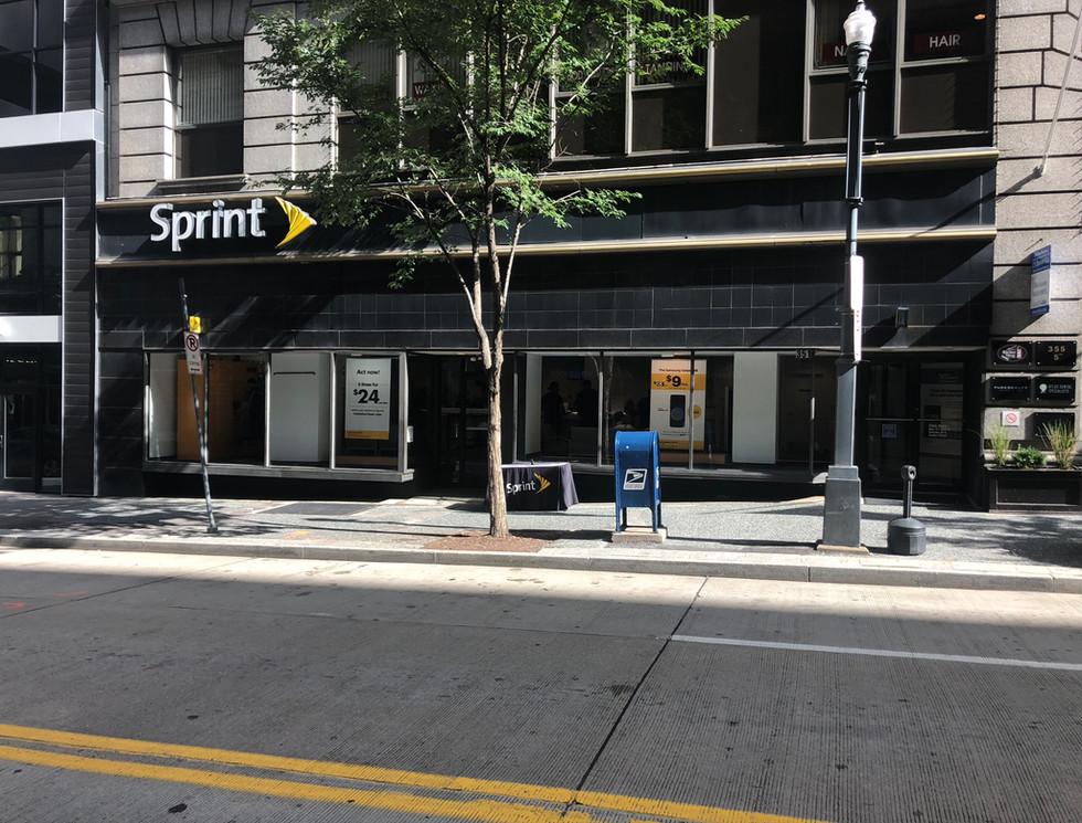 Sprint Exterior.jpg