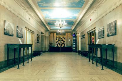 35 E. Gay St Lobby.jpg