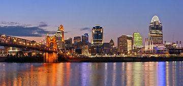 Cincinnati-high-res1.jpg