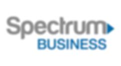 spectrum-business-logo.png
