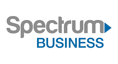 spectrum-business-logo.png