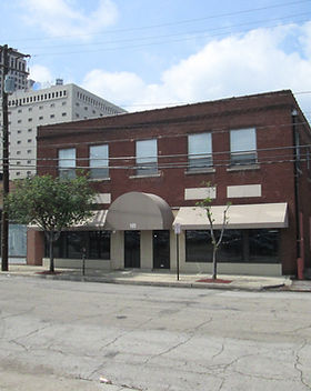 Retail space for lease columbus