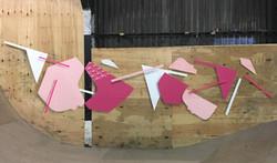 Pink%2520Toaster%2520Skatepark_edited_ed