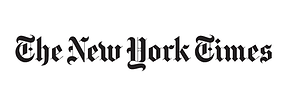 the-new-york-times-logo-900x330.png