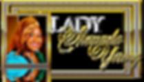 Lady Shaunda Young