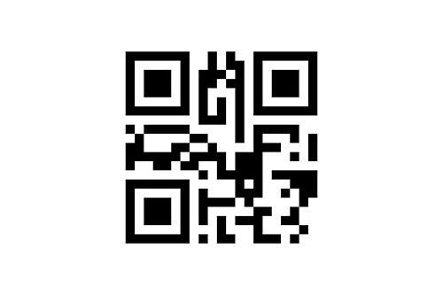 mybadgecode.jpg