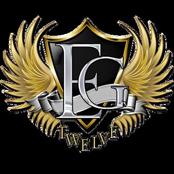 DT Enrichment Groups of Twelve Logo