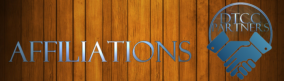 Deliverance Tabernacle Christian Center Partner Affiliations Banner