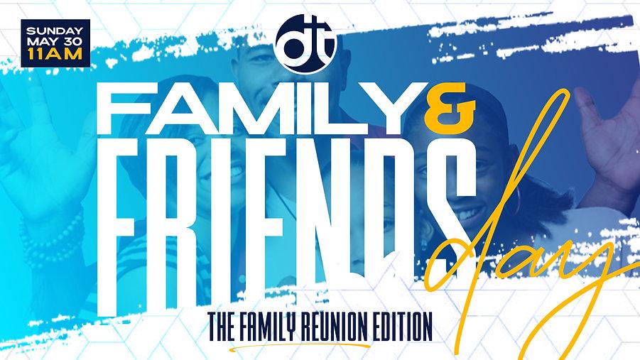 DT_Fam&Friends2021 Screen.JPG