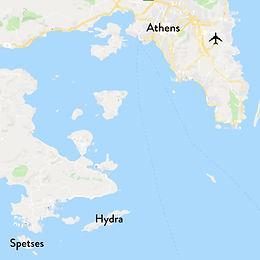 mapgreece22-01.jpg