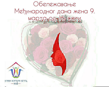 IMG_20200306_131148_391 (1).jpg