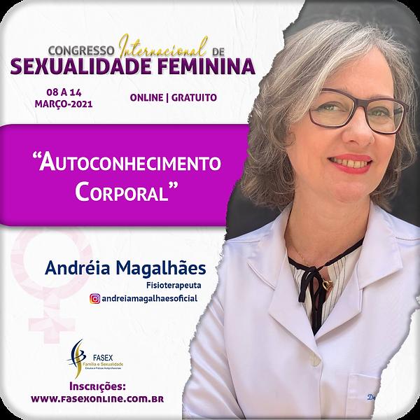 Andreia.png