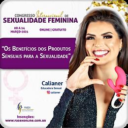 CALIANER.png