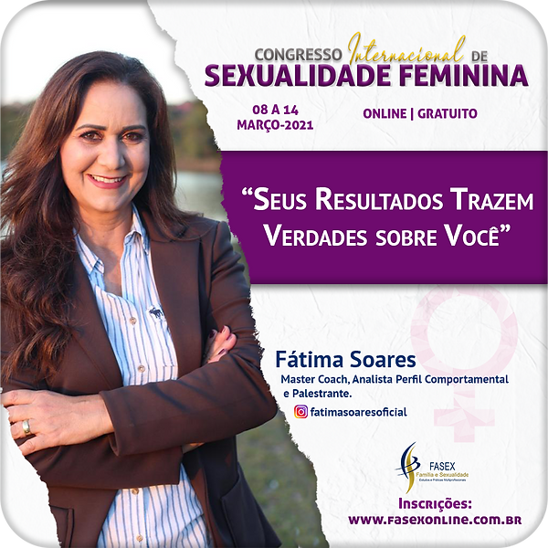 Fatima_Soares.png