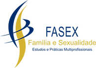 LOGO FASEX 1.png