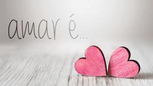 As Linguagens do Amor