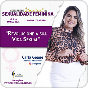 Carla_Geane.png
