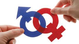 O que é sexualidade?