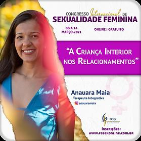 Anauara.png