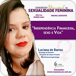 Luciana_Barros.png