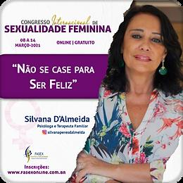 Silvana.png