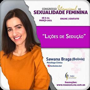 Sawana.png