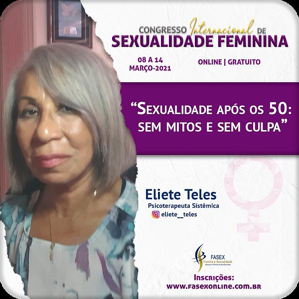 Eliete_Teles.png