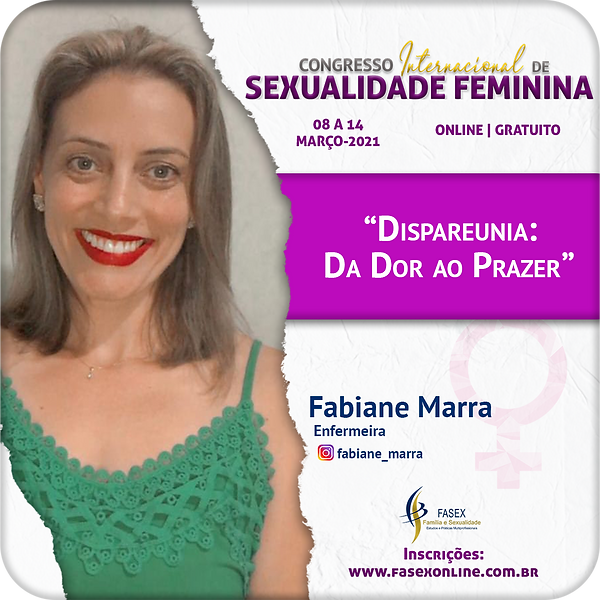 Fabiane_Marra.png