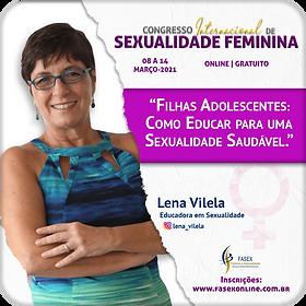 Lena Vilela.png