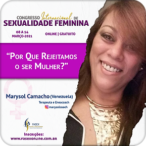 Marysol (1).png