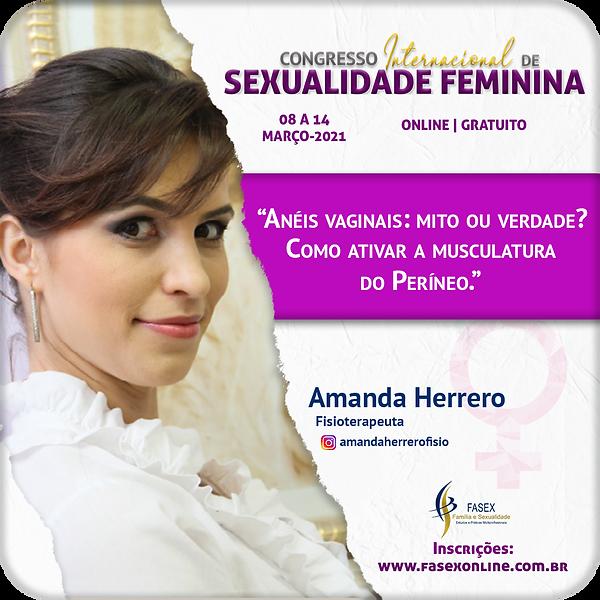 Amanda.png