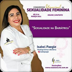 Isabel.png